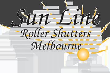 Sun Line Roller Shutters