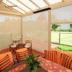 outdoor blinds melbourne
